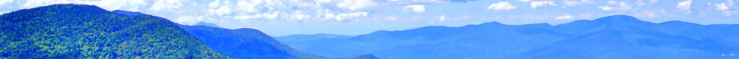 cropped-1-vermont-view.jpg