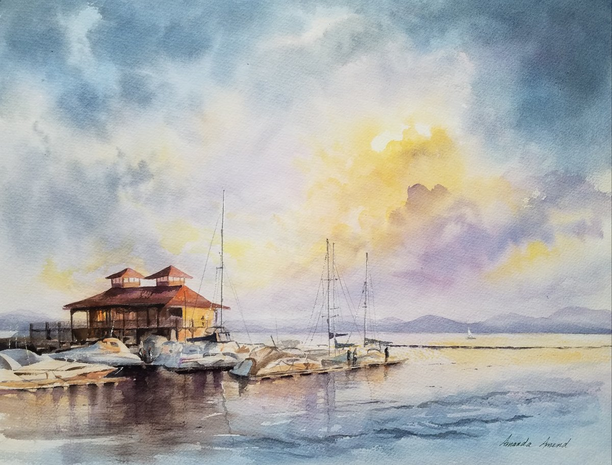 01-Burlington Boathouse-001